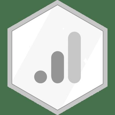 analytics_master_achievement-cynet