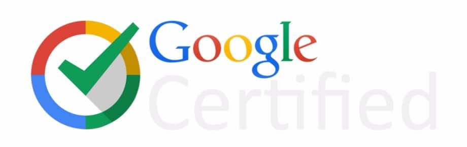 google-certified-cynet